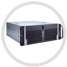 iHPC300-700