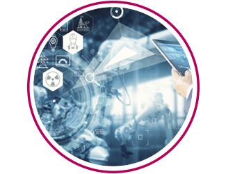 The Eye of IoT