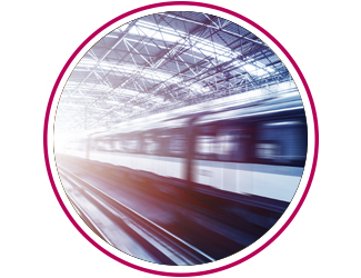 Rolling Stock Surveillance and Controls
