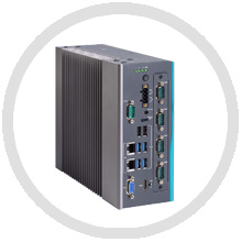 IPC960-525-FL