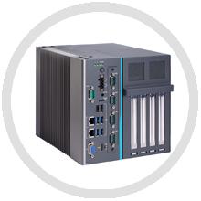 IPC964-525